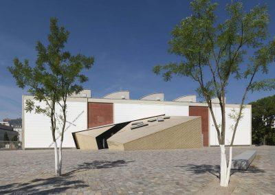 Akademie-Jüdisches-Museum1