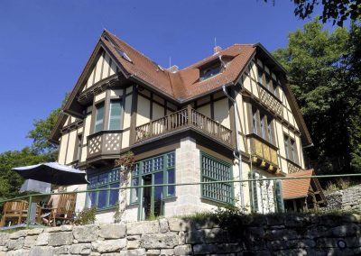 Villa-Meyer2