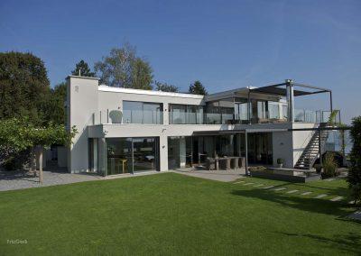 Villa-am-ZürichseeB