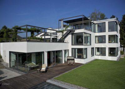 Villa-am-ZürichseeC