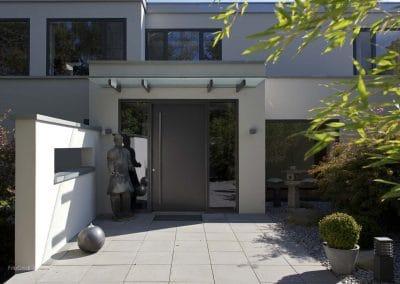 Villa-am-ZürichseeE