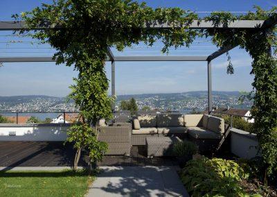 Villa-am-ZürichseeF