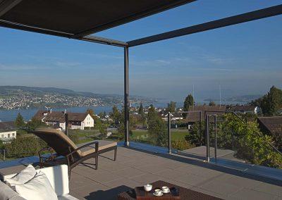 Villa-am-ZürichseeG