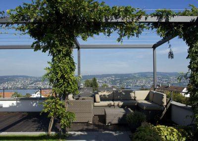 Villa-am-ZürichseeM