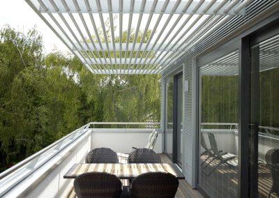 MŸller & MŸnch Architekten, Wiesbaden