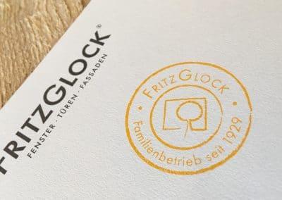 Vorschau-Logo