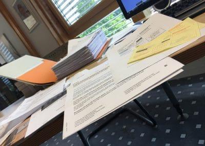 Schreibtisch_FritzGlock