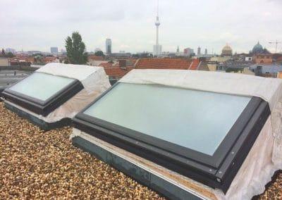 FritzGlock_Berlin Metropolitan School1