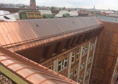 FritzGlock_Berlin Metropolitan School2