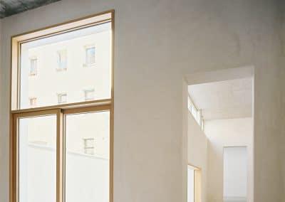 A27 EG Atelier Leiko Ikemura 1 © PhvM Photo Anita Back (1)