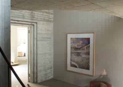A27 EG Halle © Photo- PhvM Kunst- Candida Hoefer,Teatro Olympico (1)