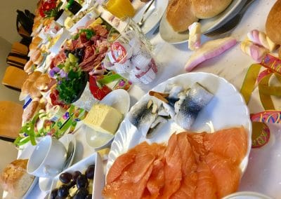 Rosenmontagsfrühstück-2017