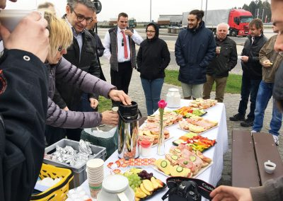 Firmenausflug-zu-WÜRTH-2017_Picknick-bei-3-Grad...