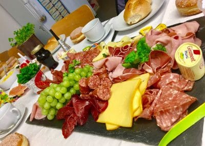 Rosenmontagsfrühstück2-2017